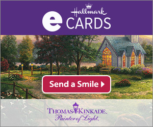 Hallmark eCards Show That You Care_300x250