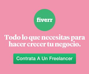 Image for Contrata a un freelancer