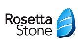 160x100 Rosetta Stone logo