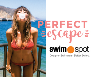 SwimSpot Promo Code and Coupons 2018
