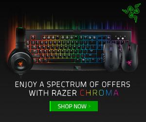 Razer Chroma