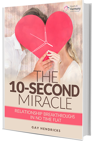 10 Second Miracle Bundle - $11/sale in commission