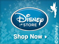 120x90 DisneyStore.com