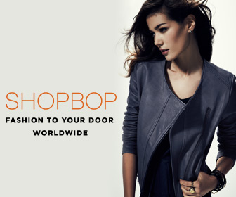 Shopbop Fashion to Your Door Worldwide (336x280)