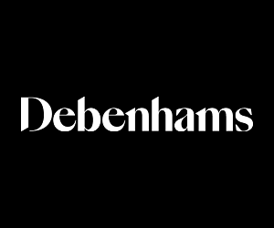 debenhams wedding