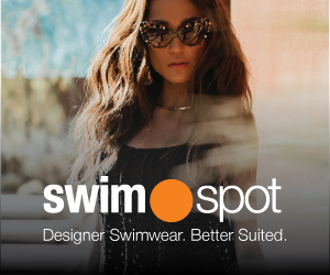 SwimSpot coupons and promo codes 2018