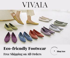 VIVAIA Flats