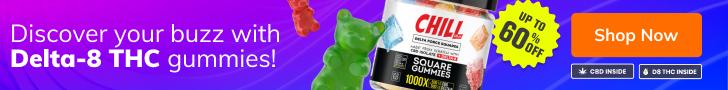 Diamond CBD - up to 60% OFF Delta-8 THC Gummies