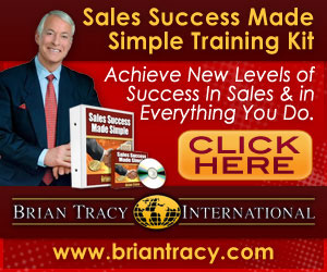 300x250 Sales Success Made Simple