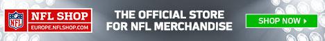 EN Super Bowl 50 Banner 468x60