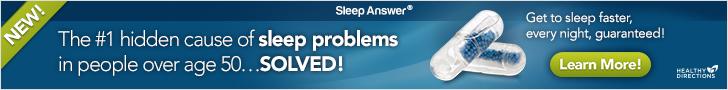 sleep better for work CT