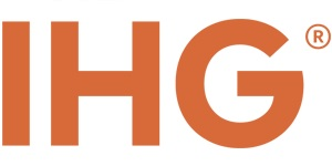 InterContinental Hotels Group Coupon