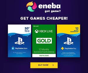 Eneba, Eneba, Gamingdevicesdepot.com