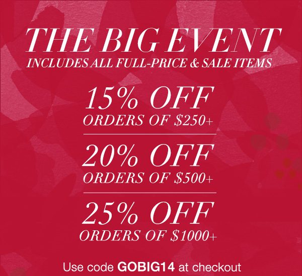 Shopbop-Black-Friday-Cyber-Monday-Discount-Code