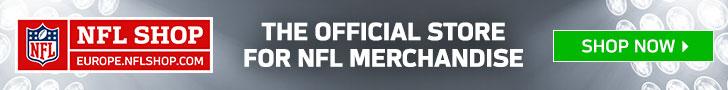 EN Super Bowl 50 Banner 728x90