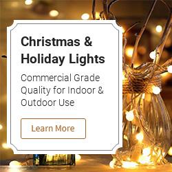 Wholesale LED Pixel Lights