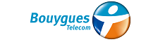 code reduction promotion bouygues telecom