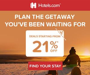 hotels, Hotels