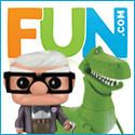 Fun.com Party Supplies