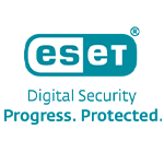 ESET Antivirus and Internet Security