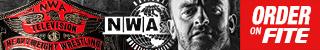 NWA Hard Times from Atlanta on FITE 320x50