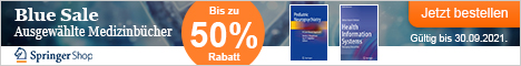 468x60 Bis zu 50% Rabatt | BLUE SALE [DACH]