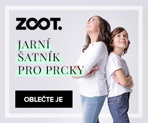 Damska trika na Zoot.cz