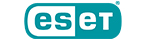 ESET Antivirus and Internet Security