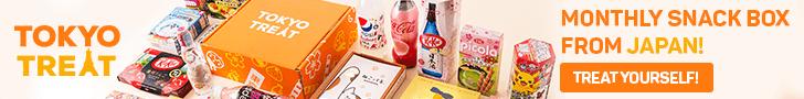 tokyo-treat-box