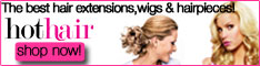 The World's Leading Online Wig Store