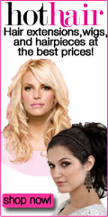 Hothair - The World' s leading online                                     wig store