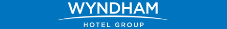 Wyndham Hotel Group Coupon