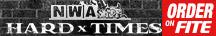 NWA Hard Times from Atlanta on FITE 216x36