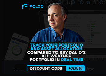 Folio Finances
