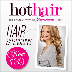 Hothair - the Worlds Leading Online Wige Store