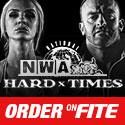NWA Hard Times from Atlanta on FITE 125x125