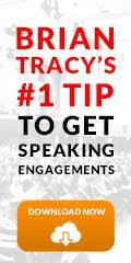 120x240 Get Speaking Engagement