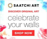 Buy Original Art at Saatchi Art
