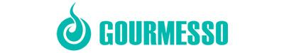 Gourmesso: Organic, Fairtrade Coffee Pods