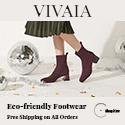 VIVAIA Boots