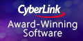 CyberLink Affiliate Program