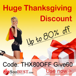 soobest coupons