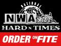 NWA Hard Times from Atlanta on FITE 120x90