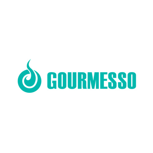 Celebrate Coffee Day at Gourmesso.com. Take 10% off storewide (new customers only - one per customer) Use code R1GPN. Offer Expires 10/01/2020