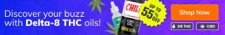 Diamond CBD - up to 55% OFF Delta-8 THC Oils
