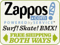Zappos coupon codes and promo codes for great discounts. Get the best zappos.com coupons Now!