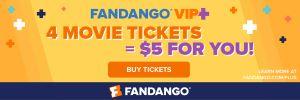 300x100 Fandango VIP+