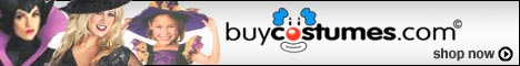 BuyCostumes.com