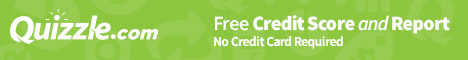 Truly Free Credit Report and Score