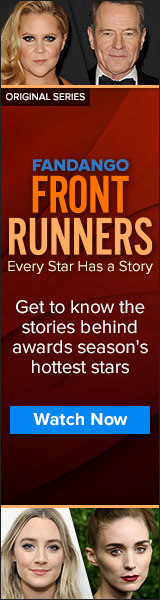 Fandango Frontrunners Awards Hub - Everything Oscars, Golden Globes, SAG, and Film Awards